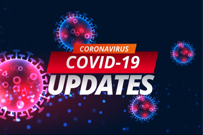 True or False? Official Agencies Are Also Struggling to Provide Reliable Information About the Coronavirus