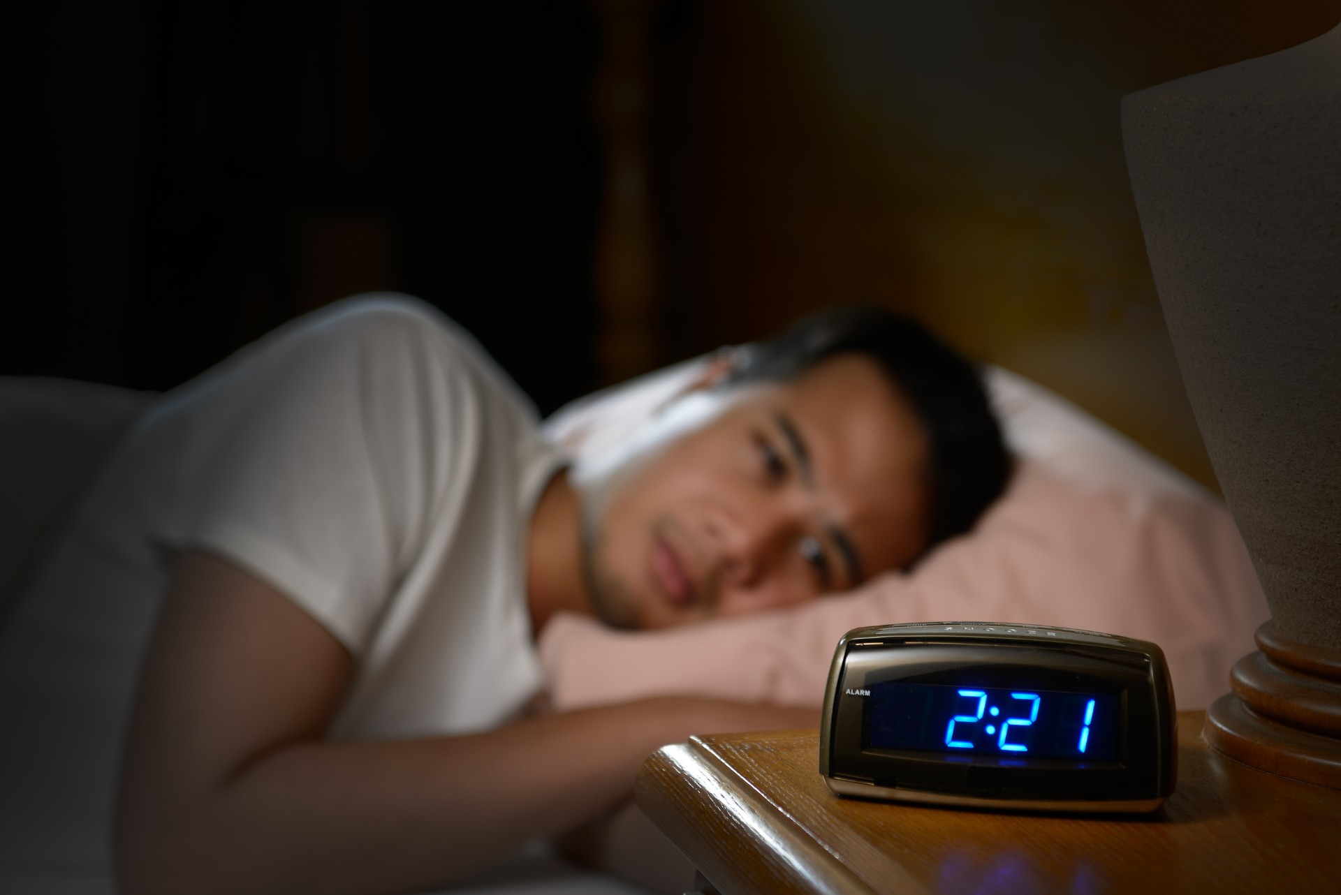Sleep on It: 7 Lesser-Known Solutions for Sleeping Problems