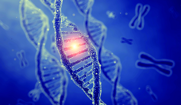 Gene Therapy – All You Need to Know About the Miracle of DNA Modification