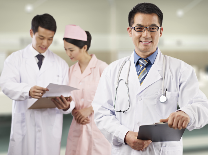 When to turn to Personal Medical Case Management?
