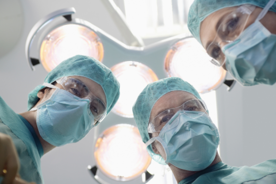 How to Choose a Surgeon?