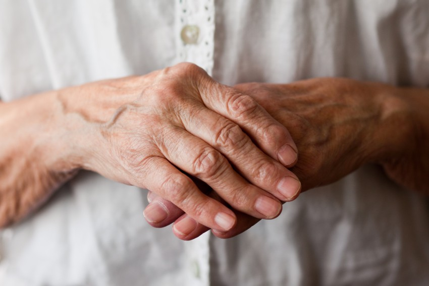 Rheumatoid arthritis: immunologists explore pathways from chronic condition to cure